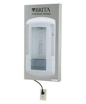 brita water cooler