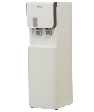 floor stand brita water cooler