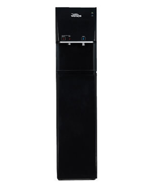Floor Stand Office Water Cooler ws7000
